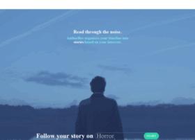 authorbee.com