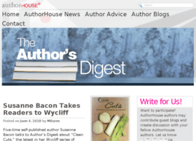 authorhouseauthors.co.uk