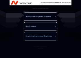 authorityinstitute.com