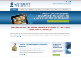 authoritypublishing.com