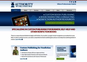 authoritypublishing.com