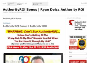 authorityroi-bonus.org