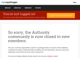 authorityrules.com