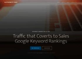 authorityseo.com