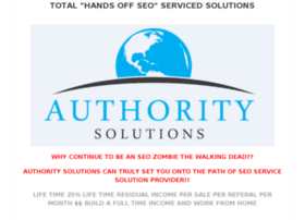 authoritysolutions.prometheusapp.com