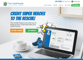 authorizedcreditrepair.com