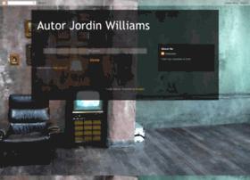 authorjordinwilliams.blogspot.com