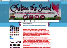 authorpromotions.blogspot.com