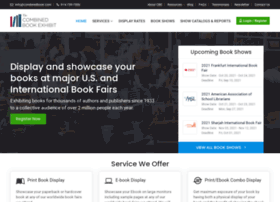 authors.combinedbook.com