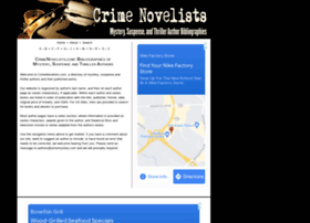 authors.omnimystery.com