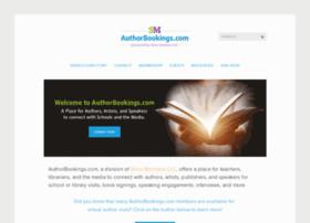 authorsandexperts.com