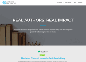authorsolutions.com
