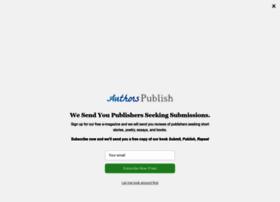 authorspublish.com