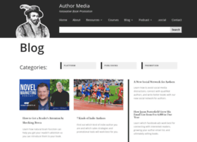 authortechtips.com
