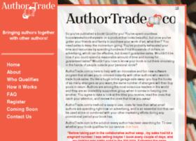 authortrade.com