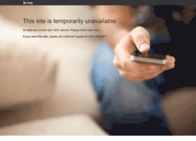 authorzone.com