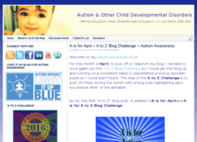 autism-and-other-developmental-disorders.com
