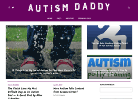 autism-daddy.blogspot.co.uk