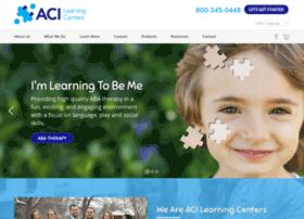 autism.concepts.com