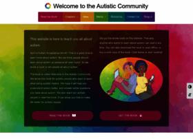 autismacceptancemonth.com