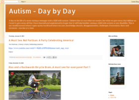 autismdaybyday.blogspot.co.uk