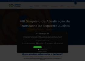 autismoerealidade.com.br