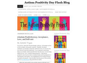 autismpositivity.wordpress.com
