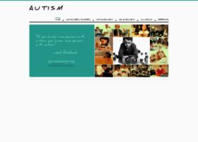 autismproj.weebly.com