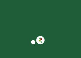 autismsciencefoundation.org