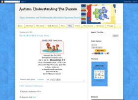autismunderstandingthepuzzle.blogspot.com