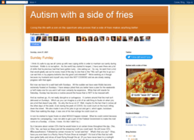 autismwithasideoffries.blogspot.co.nz
