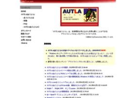 autla.com