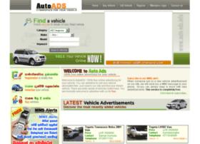 auto-ads.info