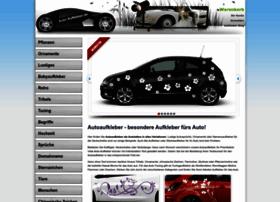 auto-aufkleber.de