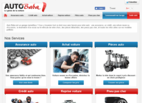 auto-baba.com