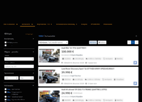 auto-barlas.car.gr