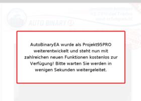 auto-binaryea.net