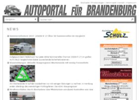 auto-brb.de