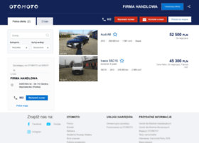 auto-cala.otomoto.pl