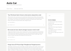 auto-car.co.id