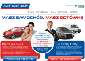 auto-cash-back.pl