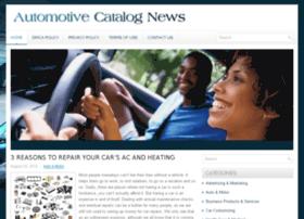 auto-catalog.biz