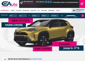 auto-cea.com
