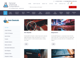 auto-chemicals.com