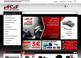 auto-cles-services.fr