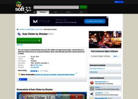 auto-clicker-by-shocker.soft32.com