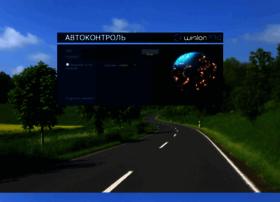 auto-control.no-ip.org