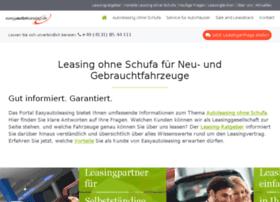 auto-direkt-leasing.de