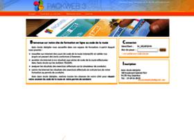 auto-ecole-adolphe-viry-chatillon.packweb2.com