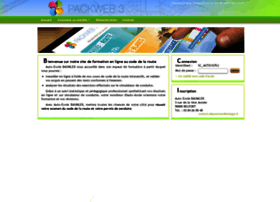 auto-ecole-baumler-belfort.packweb2.com